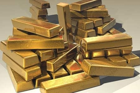 Is Investing In Gold A Good Idea For 2020?