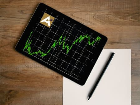 Alternative Investments: What You Need to Know