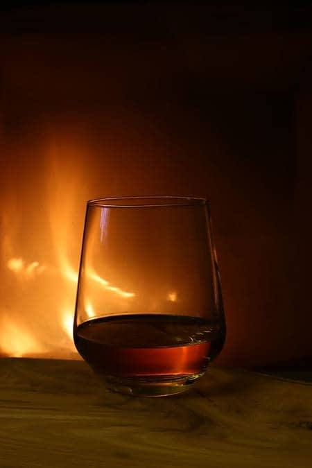 Alternative InvestmentStrategies-whisky investment